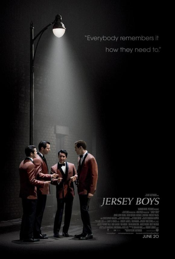 hr_Jersey_Boys_2