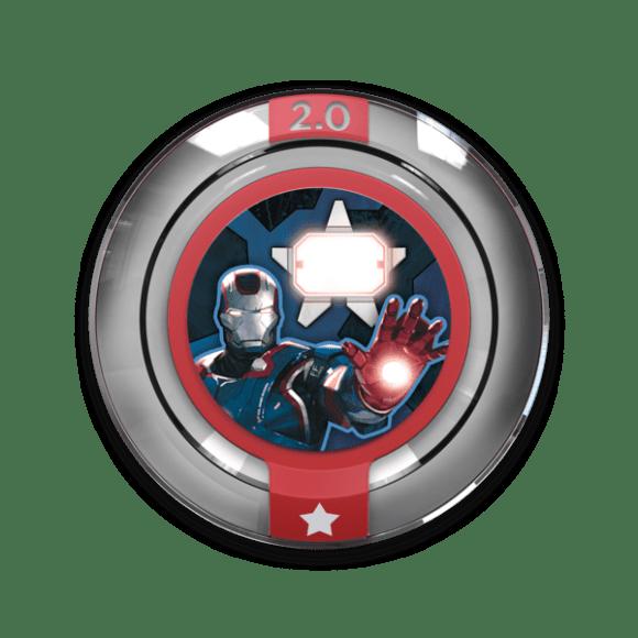 Marvel_Team_Up_Iron_Patriot-L