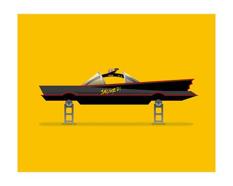 batmobile_ex_yellow_1