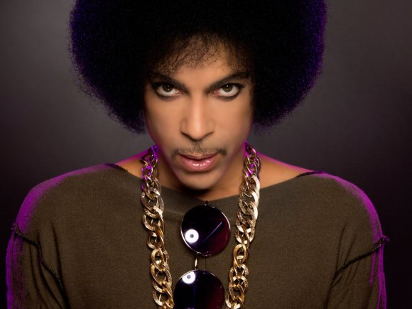prince-2014-68a9c071b6fd6b3b3ce0861927d86aef3c62985f-s40-c85