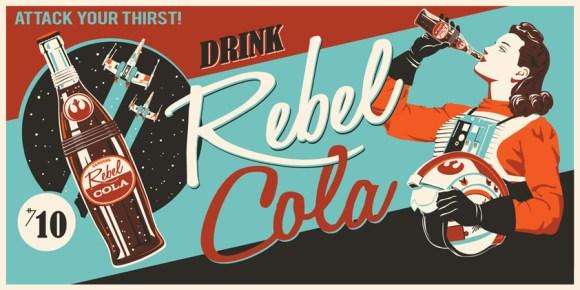 rebel_thomas