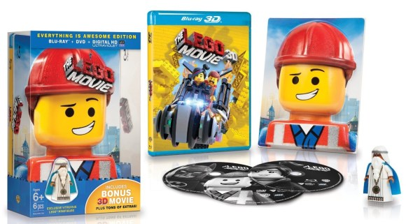 The-LEGO-Movie-Everything-is-Awesome-Edition-3D-Blu-Ray-DVD-Set-e1396226748291
