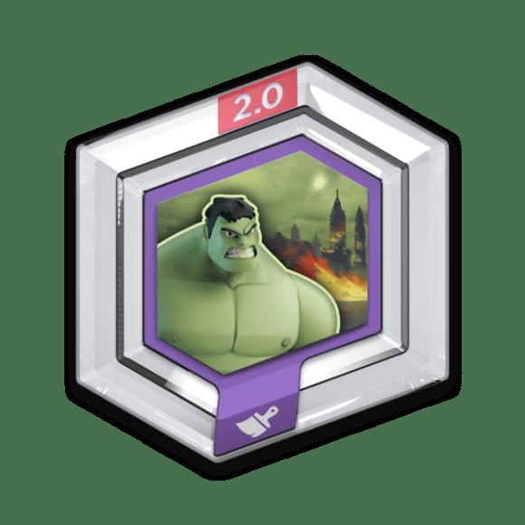 World_War_Hulk_Sky-L