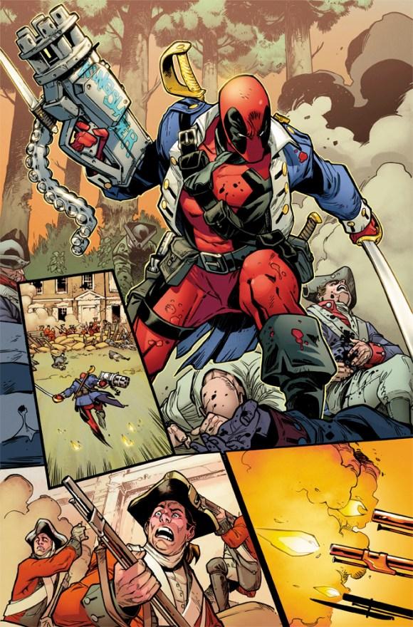 Deadpool_vs_X-Force_1_Interior_Preview_2