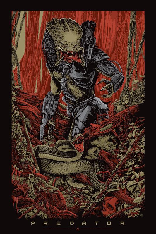 Ken-Taylor-Predator-Var-2