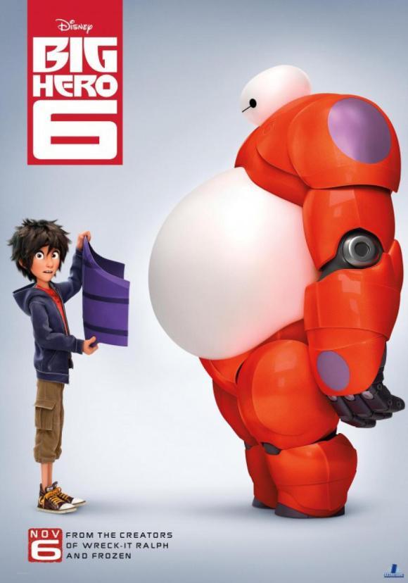 hr-Big-Hero-6-12-1363e
