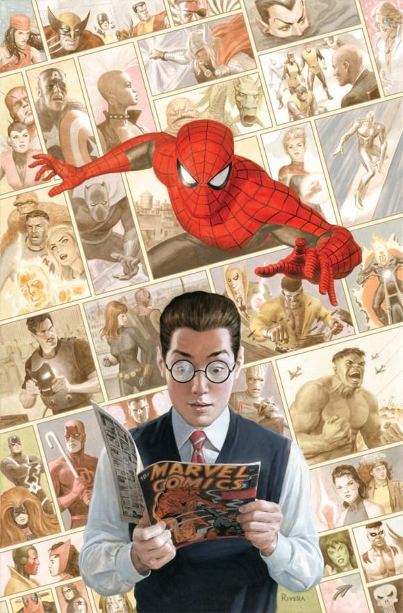 Marvel_75th_Anniversary_Celebration_1_Cover