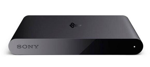 Sony-PlayStation-TV