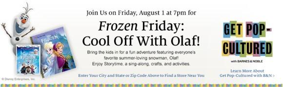 Frozen-Friday_970x300_FIN_03