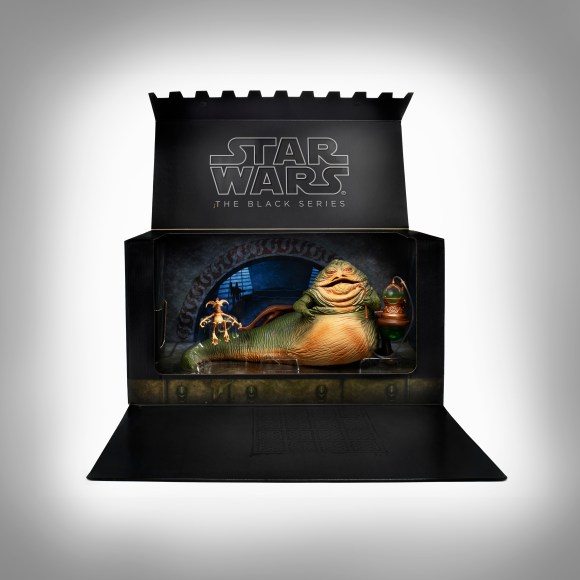 Hasbro-SDCC-2014-Jabba-set_in-package1