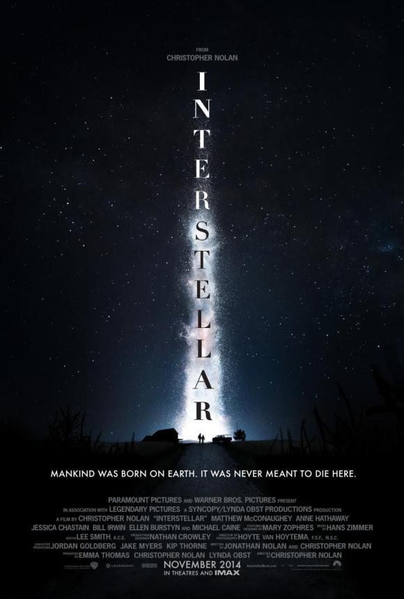hr_Interstellar_2