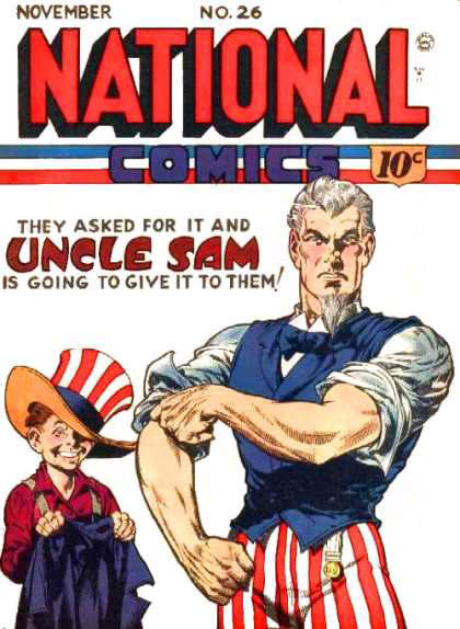 nationalcomics26