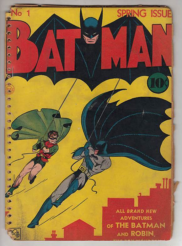 bat1.12362a