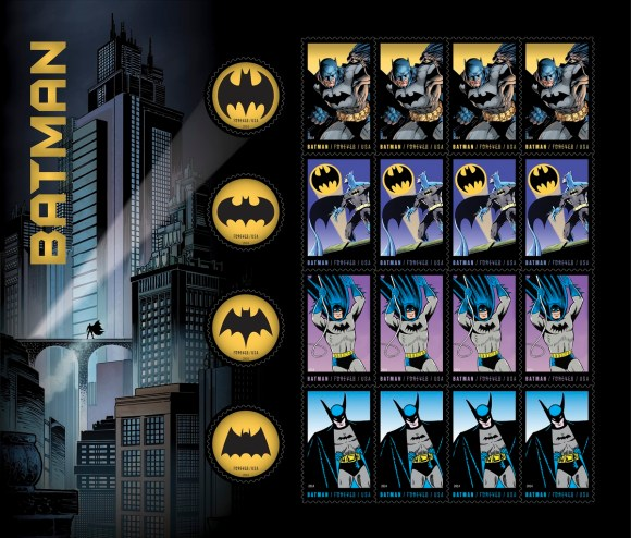 Batman USPS Stamps Set_Selvage_5429811a734855.40004616