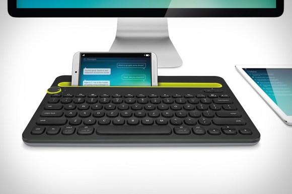 logitech-k480-keyboard