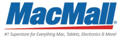 macmall_logo-420