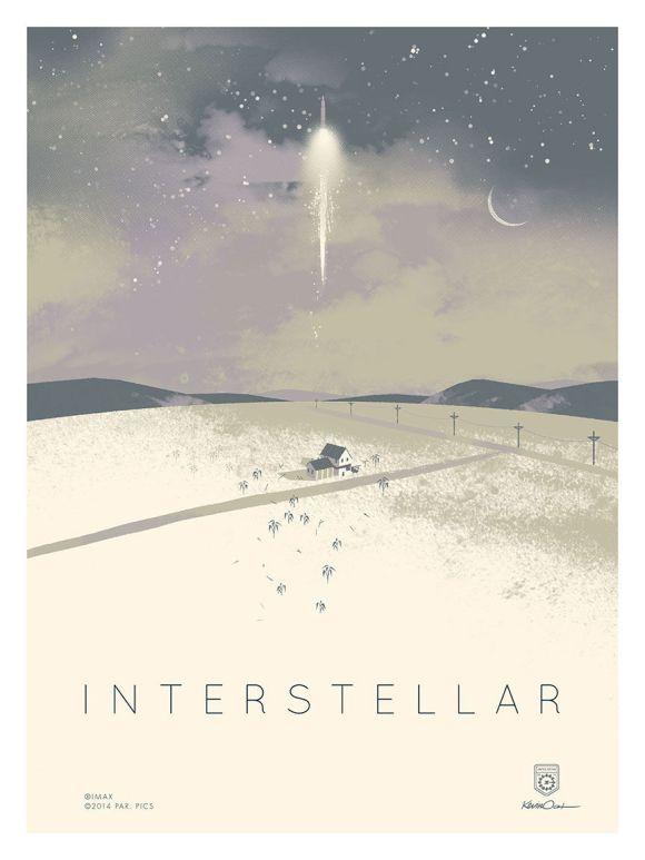 Kevin-Dart-Interstellar