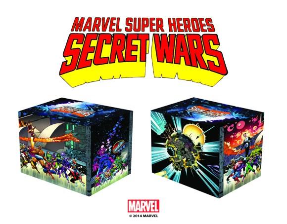 Marvel_Super_Heroes_Secret_Wars_Battleworld_Slipcase