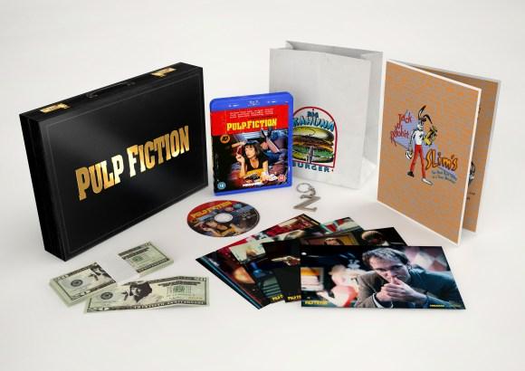 pulp-fiction-20th-anniversary-boxset-exploded-packshot-16-10-14