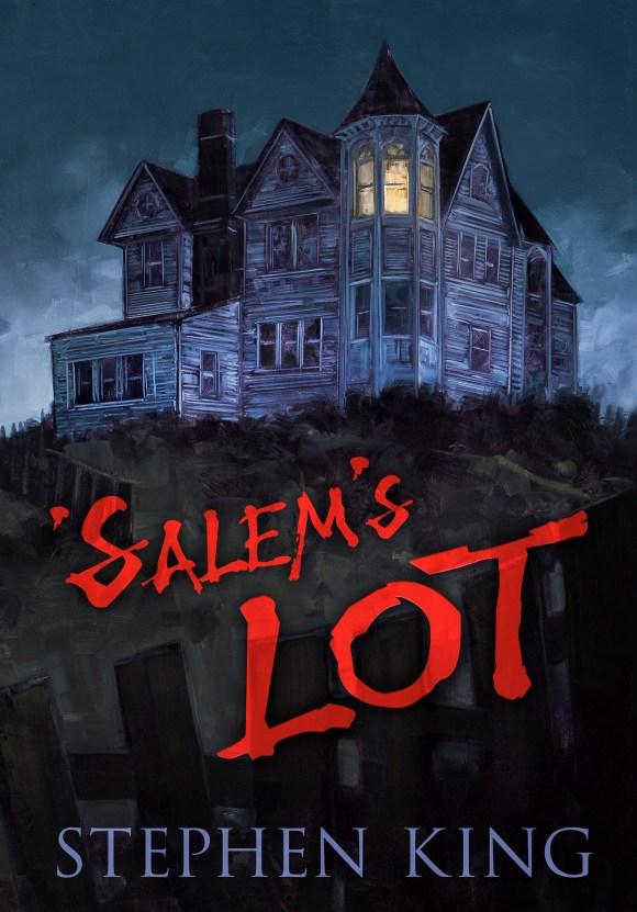SalemsLot-GIFT300dpi