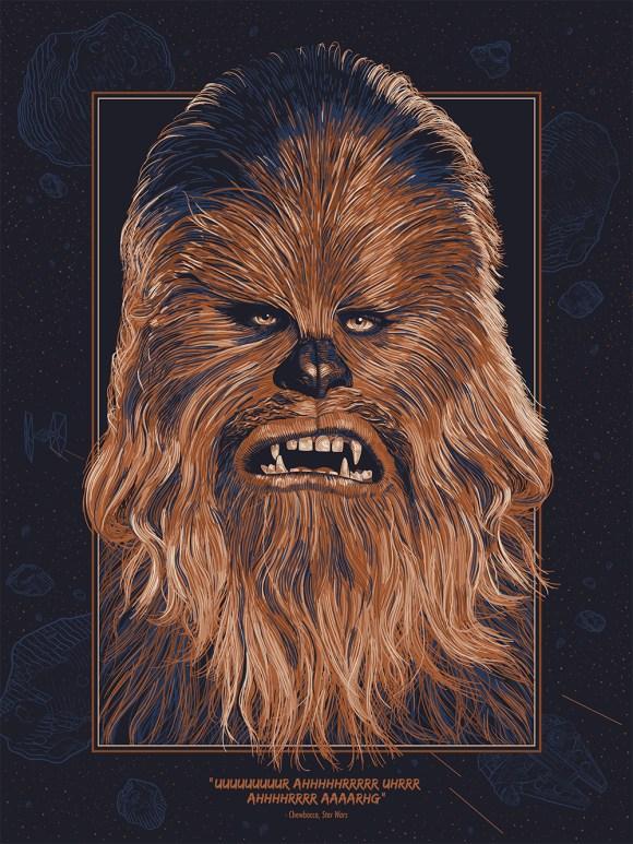 ChewbaccaVectorFinal
