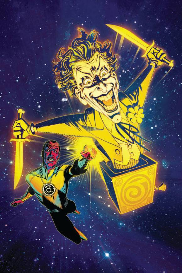 Sinestro12_JokerVariant