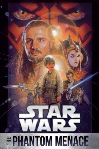 e1-poster