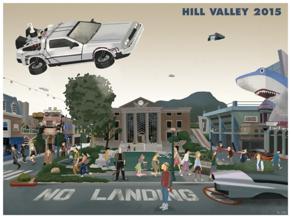 HILL-VALLEY-2015-signature-1024x768