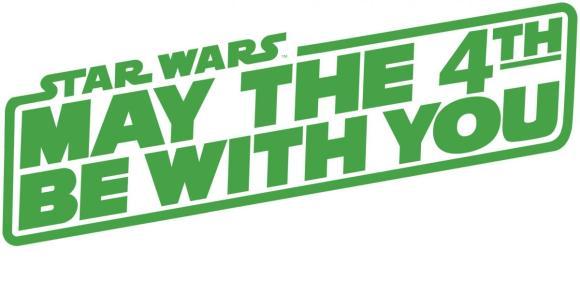 may-4th-star-wars-day-2015-1