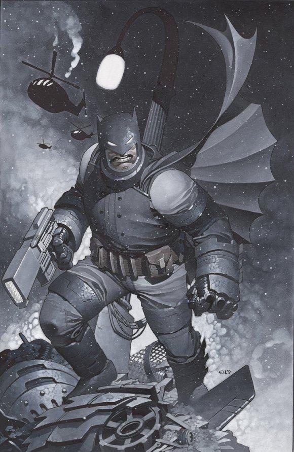 dark_knight_returns_by_christopherstevens-d8vhsy9