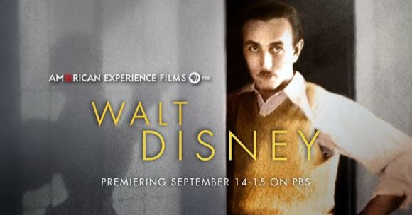 walt-disney-docu