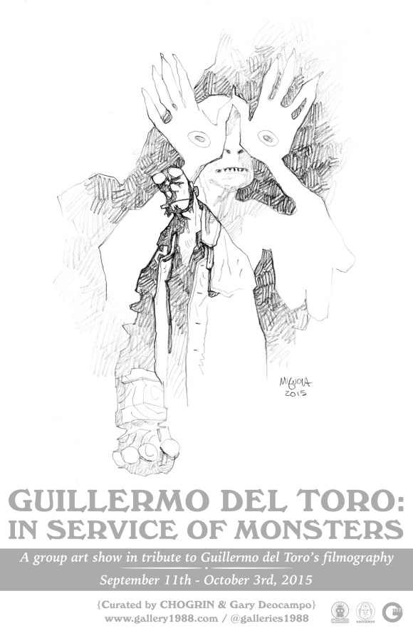 GDT_MIKE-MIGNOLA_POSTER_web