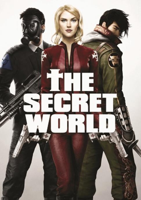 Secret_World_cover