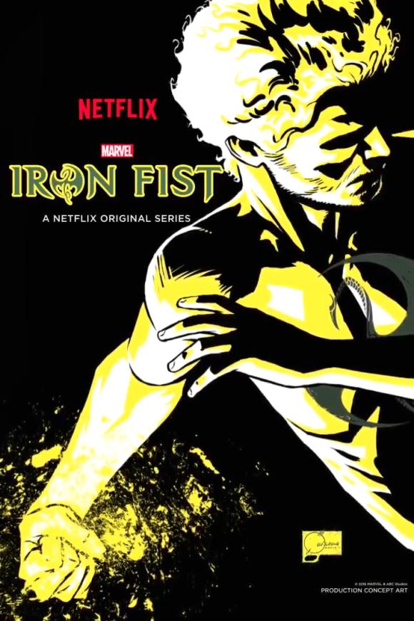 iron_fist_poster-jpg