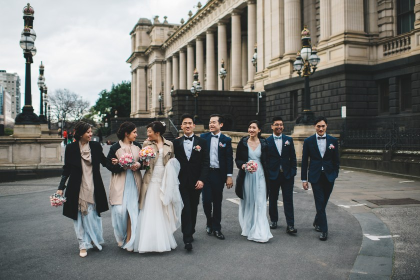 rachael-jospeh-melbourne-wedding-218