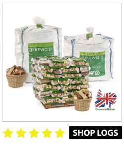 shop-5-star-kiln-dried-logs