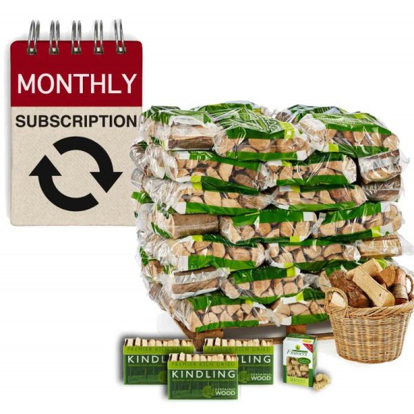 Monthy-firewood-subscription-bundle-product-70-Pallet