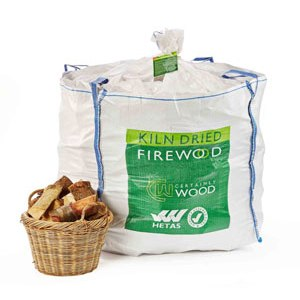 buy-small-1.2m3-bulk-bag-of-kiln-dried-logs-free-delivery-firewood-discounts