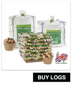 buy kiln dried logs for sale