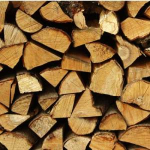 1.2M3-kiln-dried-logs-delivered