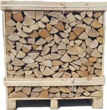 Kiln-Dried-Firewood-Logs-Crate