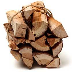 Kiln-dried-firewood-logs-free-delivery-4