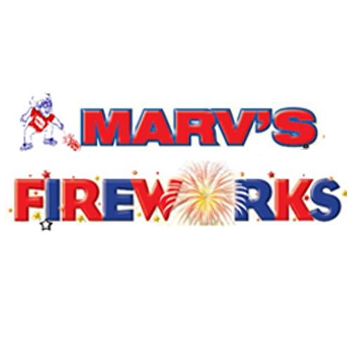 Marvs Fireworks in Nebraska  Fireworks Near You