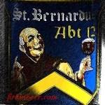 St Bernardus_web