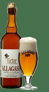 allagash victor_web