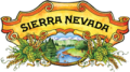 Displayed for educational purposes.  Logo is sole property of Sierra Nevada Brewing Company.