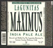 maximus-label