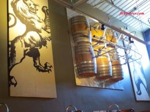 Firestone Walker Brewery_Tap Room interior 03_web