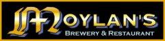 Moylans-Logo