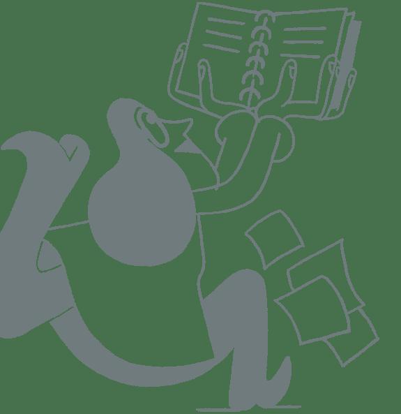 Fp-Web_homeHeader_abajoIzq_#6F7B7C